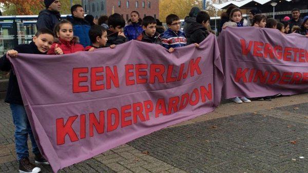 asielzoekers-willen-een-eerlijk-kinderpardon-foto-jan-dijk-rtv-drenthe