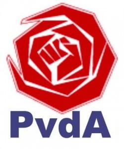 naar de website van de PvdA